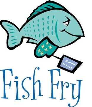 Annual Homeowners' Association Meeting & Fish Fry