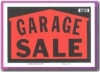 Fall Community Garage Sale